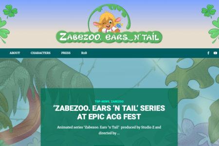 Zabezoo_com_WEB_site uploaded